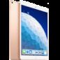 iPadAir3