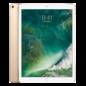 iPadPro12.9-2018