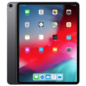 iPadPro12.9-2019