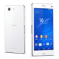 XperiaZ3 XperiaZ3compact price