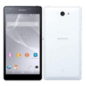 XperiaZUltra XperiaZL2 price