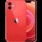 iPhone12mini.top