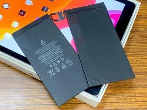 iPadPro12.9インチ バッテリー交換 修理 ipad,air,mini 交換 山梨 甲府昭和 ZOOM
