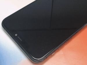 iphone11promax 画面修理 修理 11pro max zoom 交換 山梨 甲府昭和