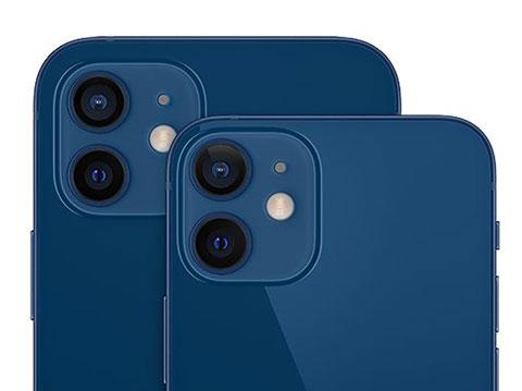 iphone12pro 新品買取 中古買取 ジャンク買取 アイフォン zoom 修理 交換 山梨 甲府昭和