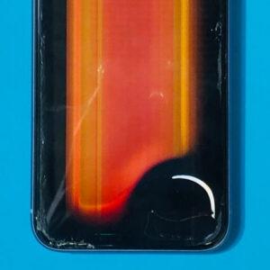 iphone11,画面修理,バッテリー交換,液晶破損,水没,アイフォン,zoom,山梨,修理