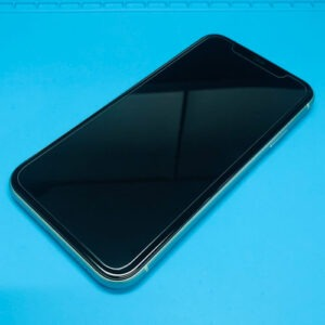 iphone11,ガラス修理,画面交換,電池交換,アイホン,水没修理,データ復旧,山梨,修理