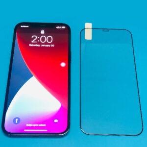 iphone12pro,ガラス修理,画面交換,水没復旧,電池交換,起動不良,アイホン,山梨,修理